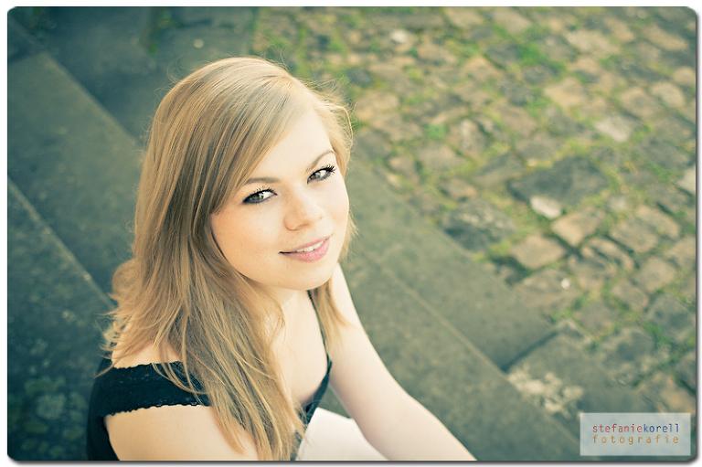 Livestylefotografin Stuttgart, www.stefaniekorell.de