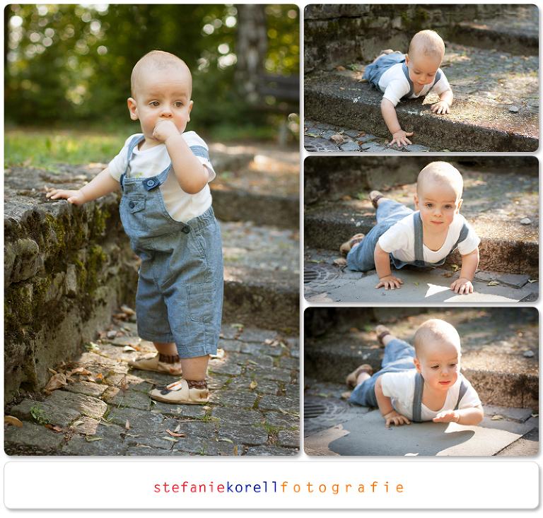 Kinderfotografin Stuttgart, www.babyfotografin-stuttgart.de