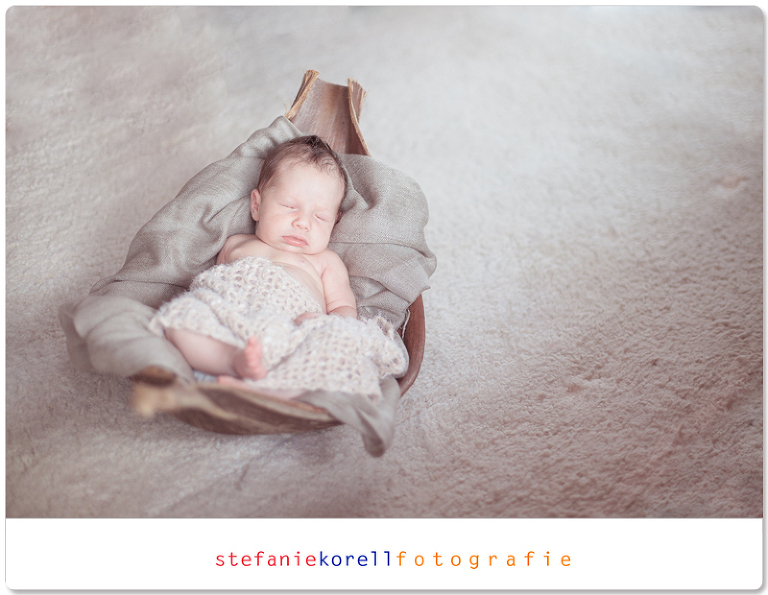 Babyfotografin Leonberg, www.babyfotografin-stuttgart.de