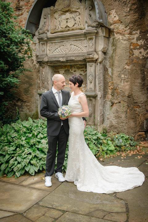 Hochzeitsfotografin Reutlingen www.stefaniekorell.de
