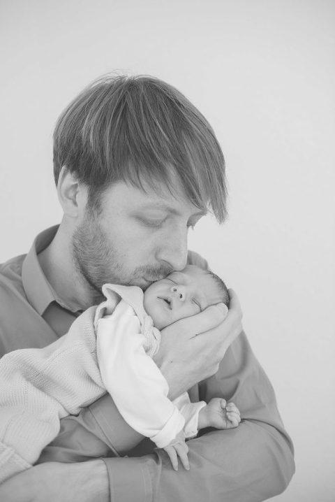 Neugeborenenfotos Stuttgart_Babyfotografin-Stuttgart.de_27