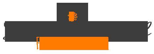 Stefanie Korell Fotografie logo