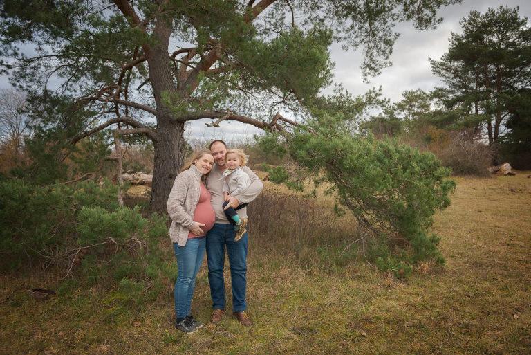 Schwangerschaftsfotografie Ludwigsburg Stefanie Korell Fotografie