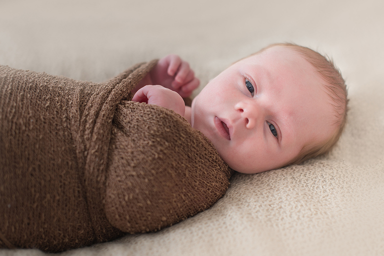 Neugeborenenfotos Leonberg www.babyfotografin-stuttgart.de