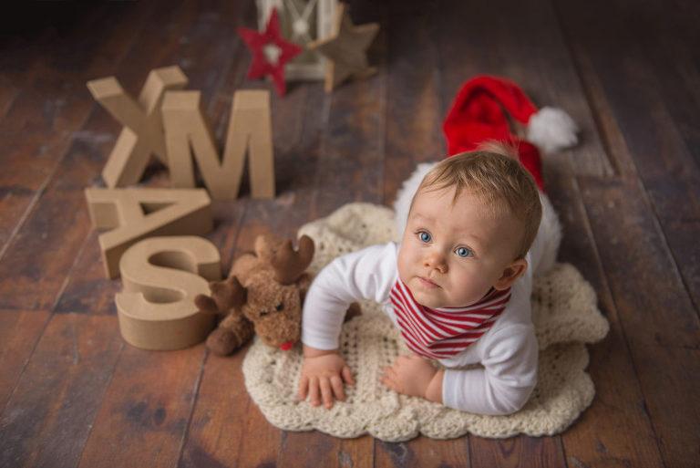 weihnachten_www.babyfotografin-stuttgart.de